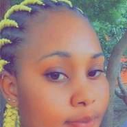 eunicea864477's profile photo