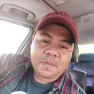 ronaldl741946's profile photo