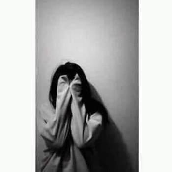 retaana_Hatsafon_โสด_หญิง