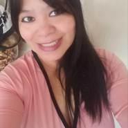 sallys942616's profile photo