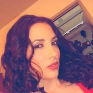 daniellea643660's profile photo