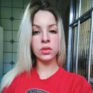 nanda045978's profile photo