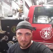 tim1309's profile photo
