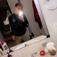 austin981894's profile photo
