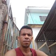 peup045's profile photo