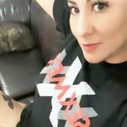 harperc915094's profile photo