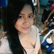 cele615898's profile photo