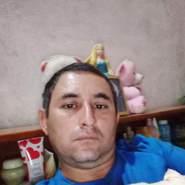 santiagol198406's profile photo