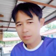 userodyb431's profile photo