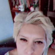 andreat330722's profile photo