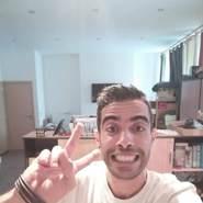 fredjh561617's profile photo