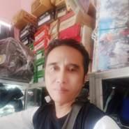 yusups833548's profile photo