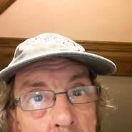 larryo185954's profile photo