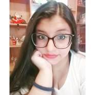 fabig95's profile photo