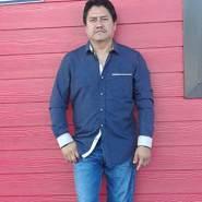eulogios21001's profile photo