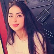 fatihas102567's profile photo