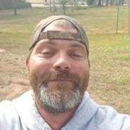 christopherf866876's profile photo