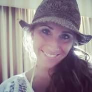denb909's profile photo
