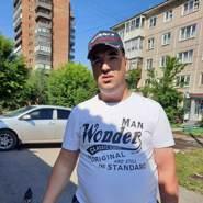 aleksandrsh975009's profile photo