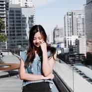 marjm18's profile photo