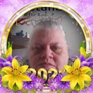 pattyr799843's profile photo