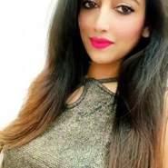 maria433846's profile photo