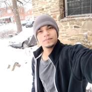 noelc177137's profile photo