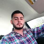 alexanderl248093's profile photo
