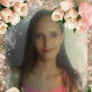 dennyl933868's profile photo