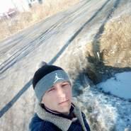 suprunv's profile photo
