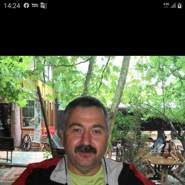 ahmetk232522's profile photo