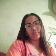 auribelc's profile photo
