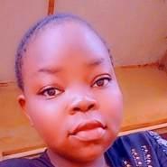 queena817148's profile photo