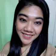 wijitra229724's profile photo