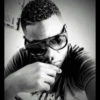 josea279056_La Habana_Single_Male