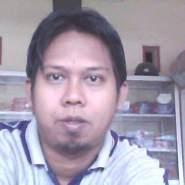ilhami624290's profile photo