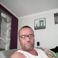 davidp757475's profile photo