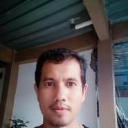khusnulyakin335250's profile photo