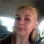 smithm498486's profile photo