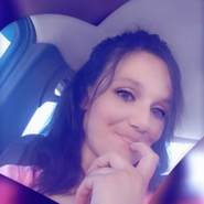 cheyennek889306's profile photo