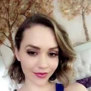 robert_mary_3_1's profile photo