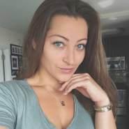 jasminek374100's profile photo