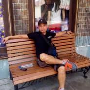arnoldc809982's profile photo