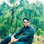 naseerj108560's profile photo