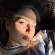 jiulia997594's profile photo