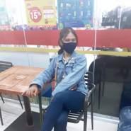rahmaw783858's profile photo