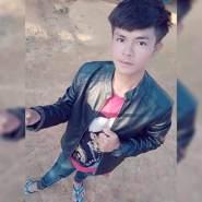 userhxytg768's profile photo