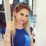 fatmas93735's profile photo