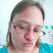 myriamd10768's profile photo