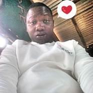 elc5665's profile photo